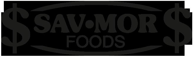 Sav Mor Foods